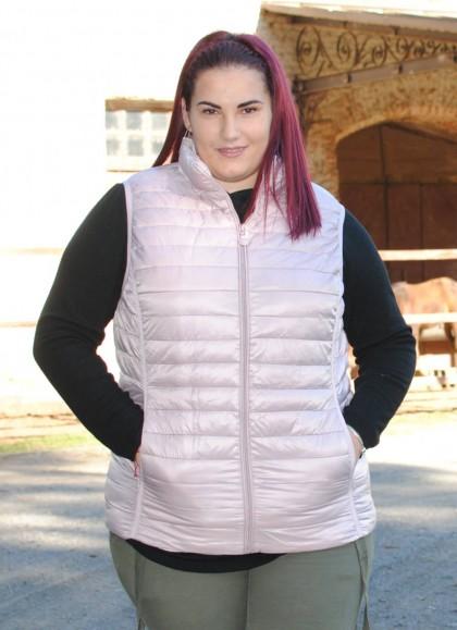 Vesta dama fas roz